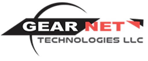 Gear Net Technologies LLC
